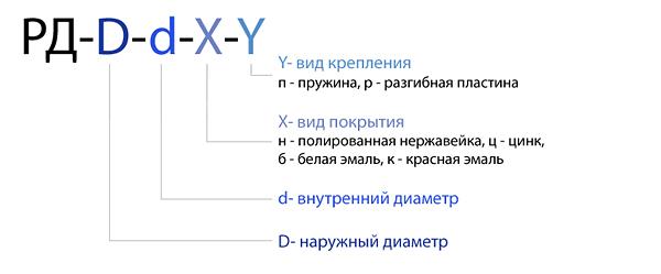 stepххх_1.jpg
