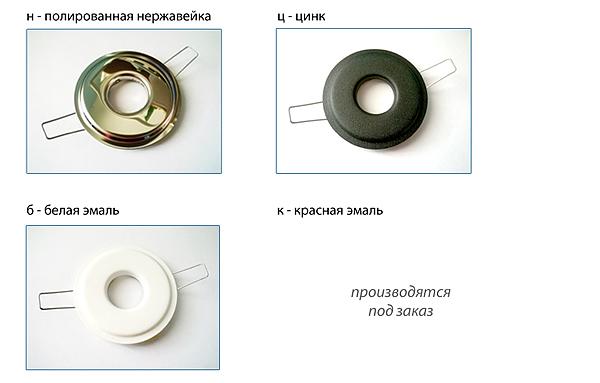 step2_1.jpg