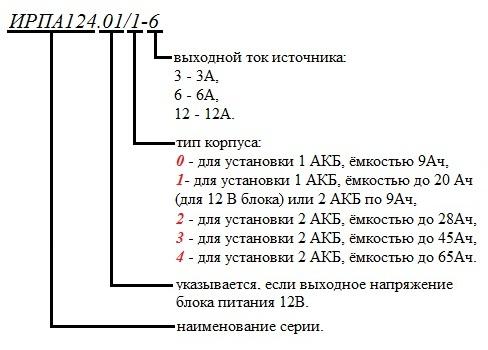 irpa 1.jpg